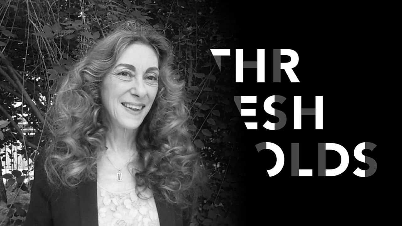 TEDxToronto Women: Sex Worker and Advocate Valerie Scott