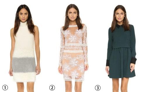 shopbopdresses