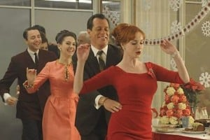 6 Tips For Surviving Your Office Holiday Party