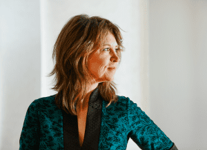 Interview with Kelly Thornton, Artistic Director of Nightwood Theatre
