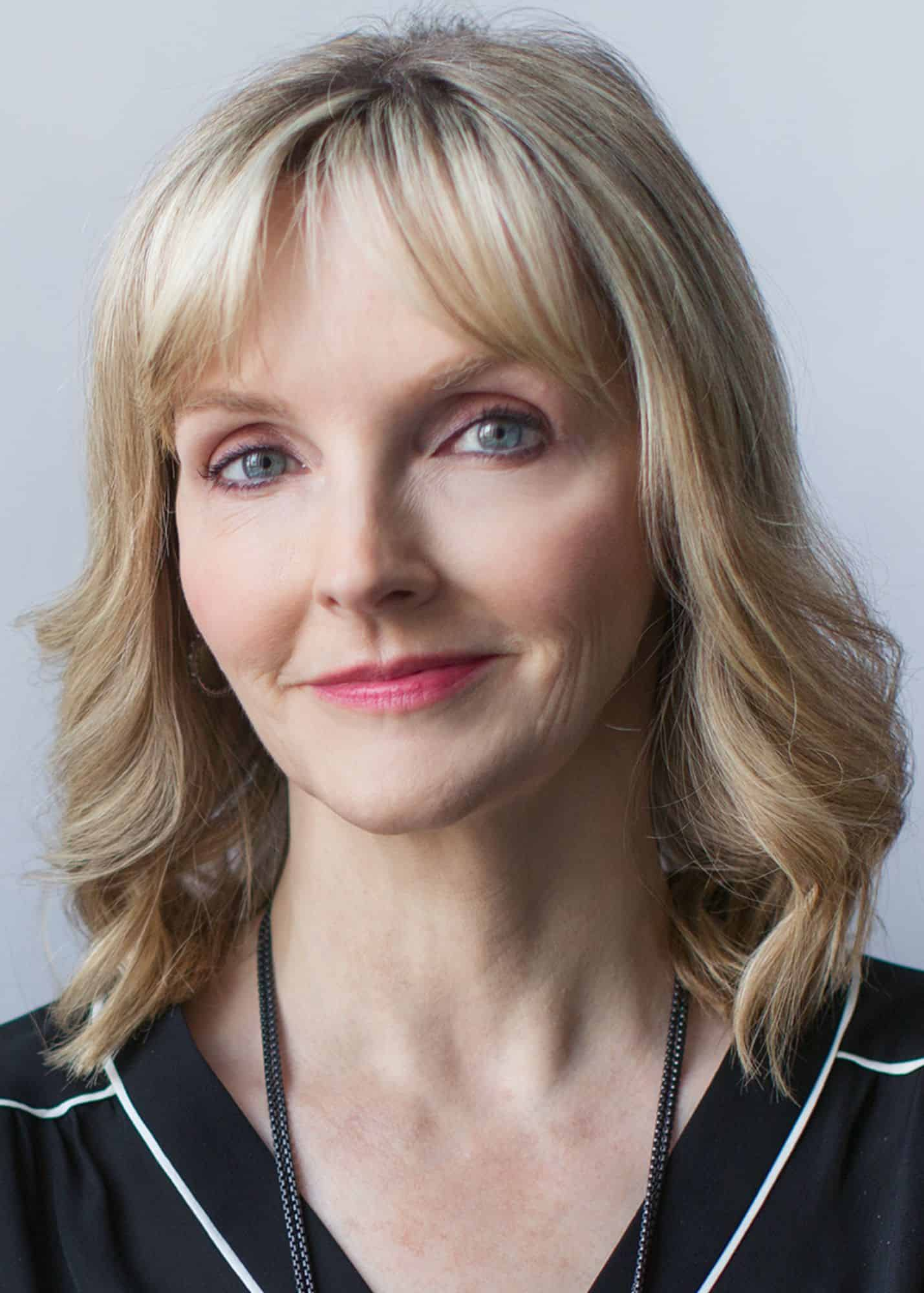 Toronto's Most Influential: Life Advice from Kirstine Stewart, VP of Media, Twitter