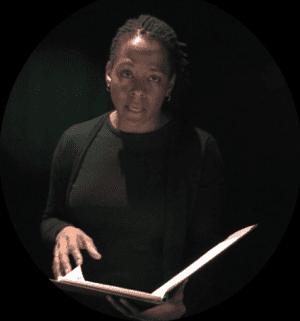 Deanna Bowen: Race + Media + Archive Workshop