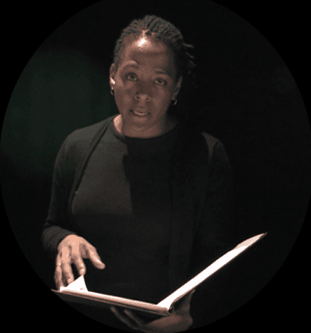 Deanna Bowen: Race + Media + Archive Workshop