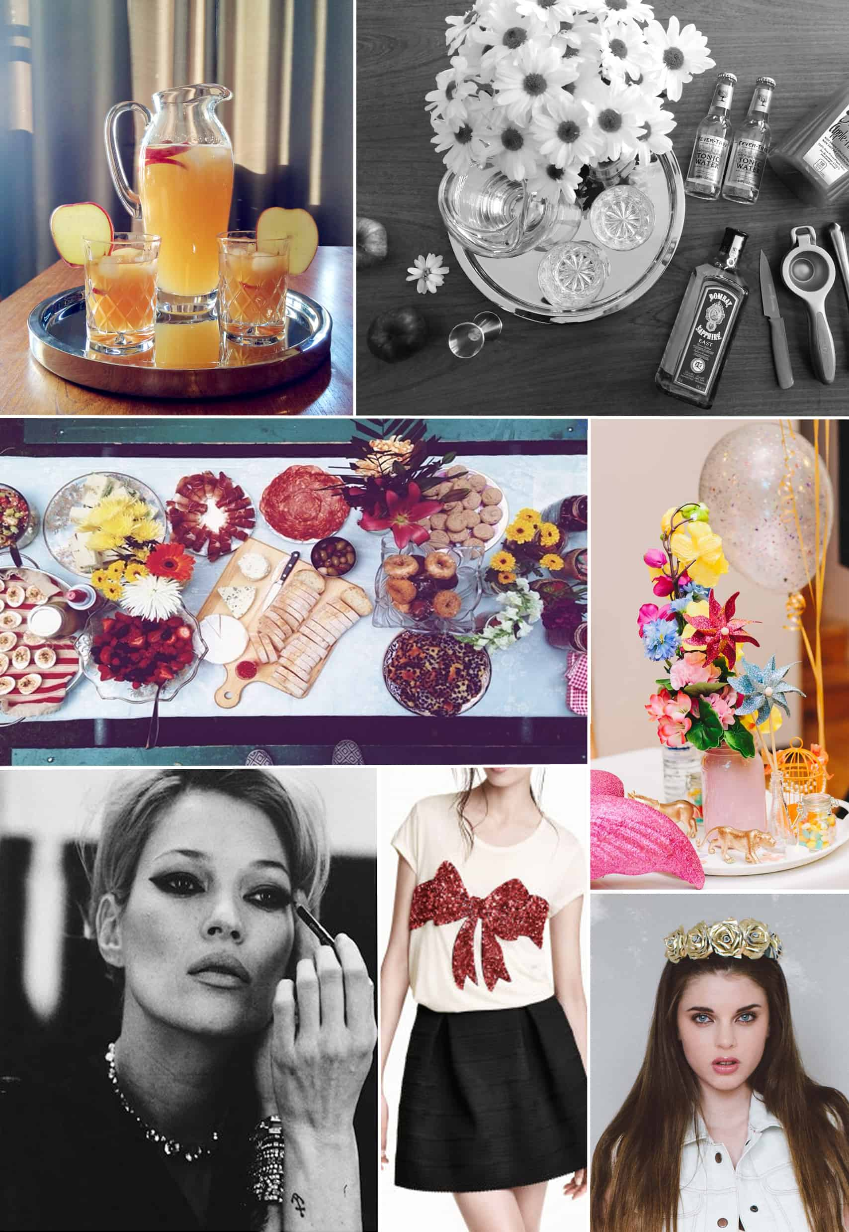 cocktail-inspiration-board1