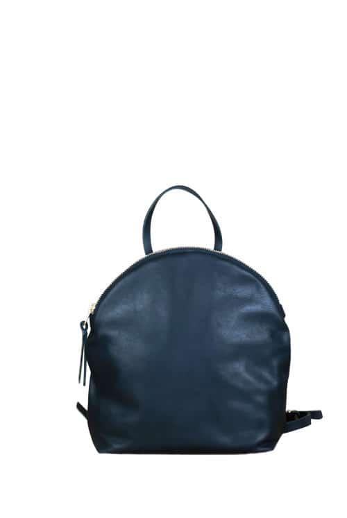 ooakleatherbackpack