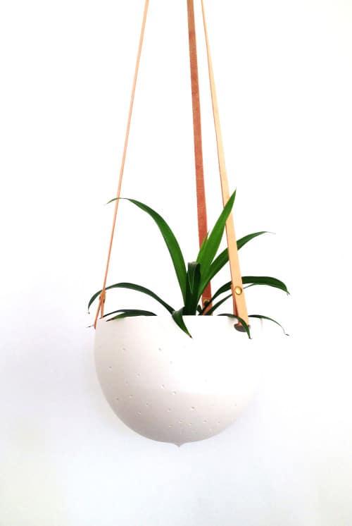 ooakplanter