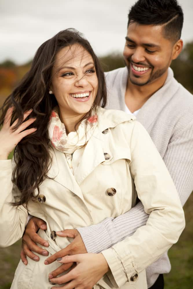 Four Steps to Having the Respectful Relationship You Deserve