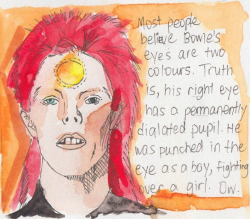 02-16-Things-About-David-Bowie-by-Kristina-Groeger-1024x897