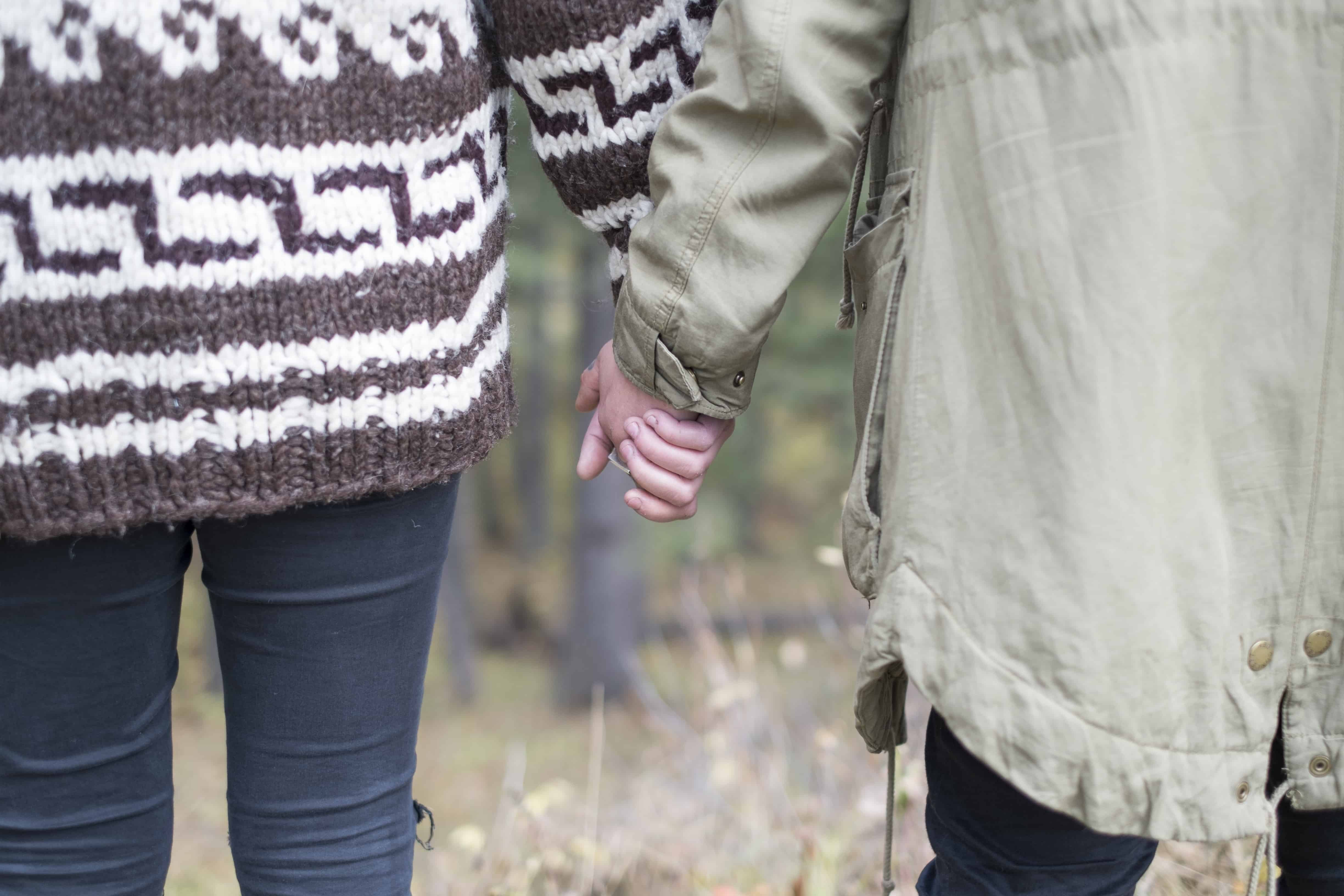 11 Surprising Relationship Tips Divorce Lawyers Could Share If They Wanted To
