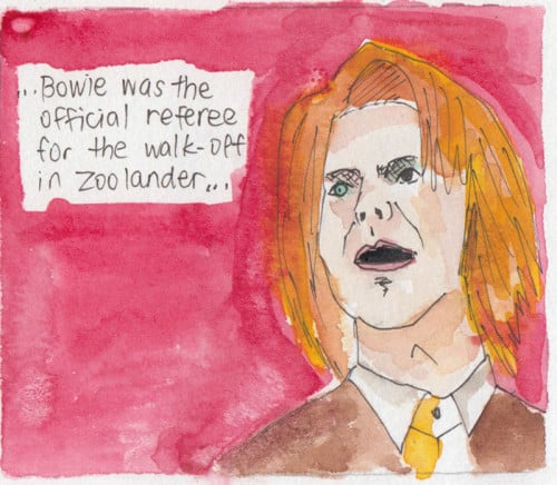 12-16-Things-About-David-Bowie-by-Kristina-Groeger-1024x894