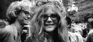 Janis: Little Girl Blue at Bloor Hot Docs Cinema This Month