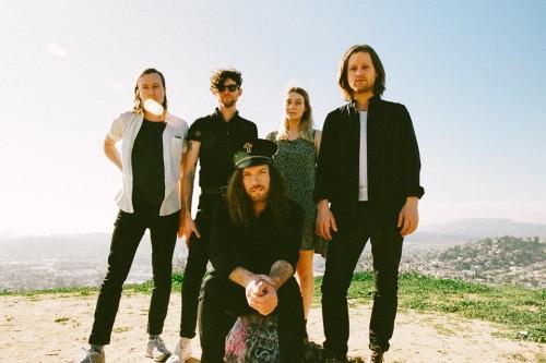 Hot Concert Picks for February