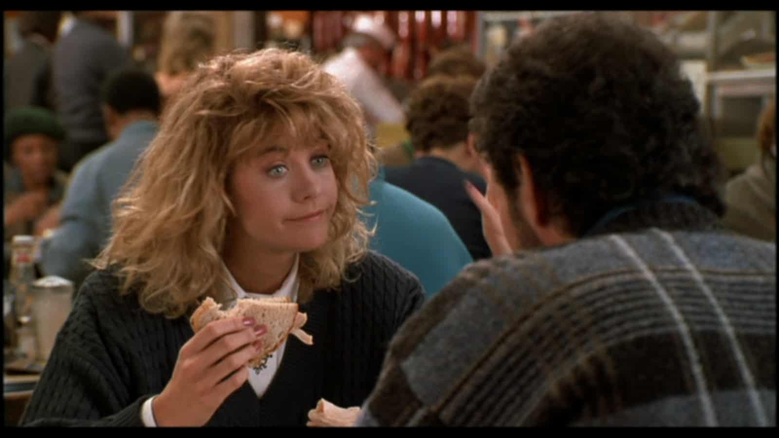 essay on when harry met sally Support this channel: http://patreoncom/lftscreenplay lfts on facebook: https ://googl/82wlmn follow me at: http://twittercom/michaeltuckerla when harry me.