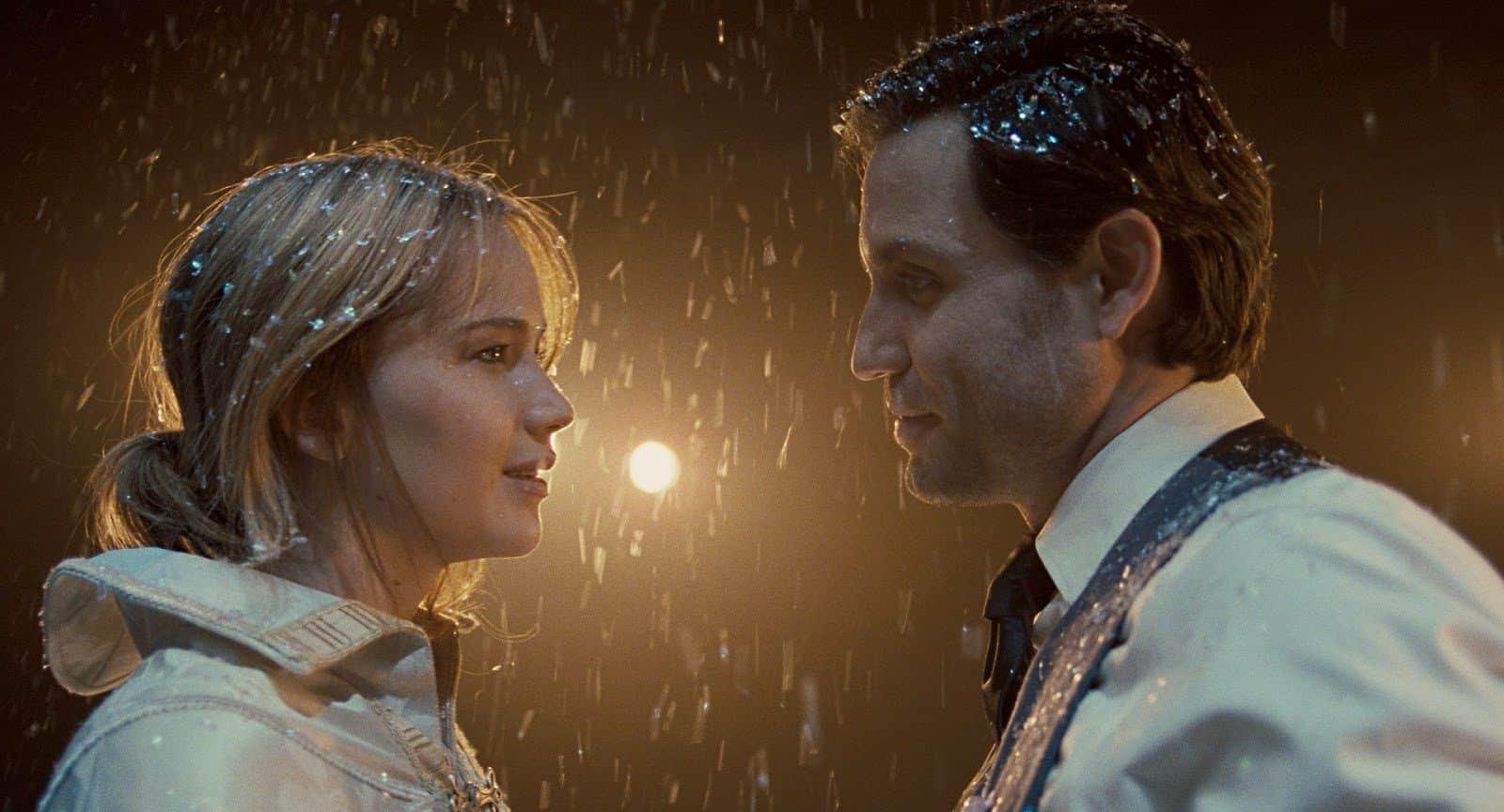 joy-movie-review-by-matthew-luke-brady-771916