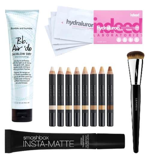 the-kit-top-makeup-pics