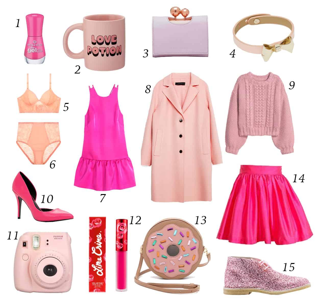 valentines-fashion-collage