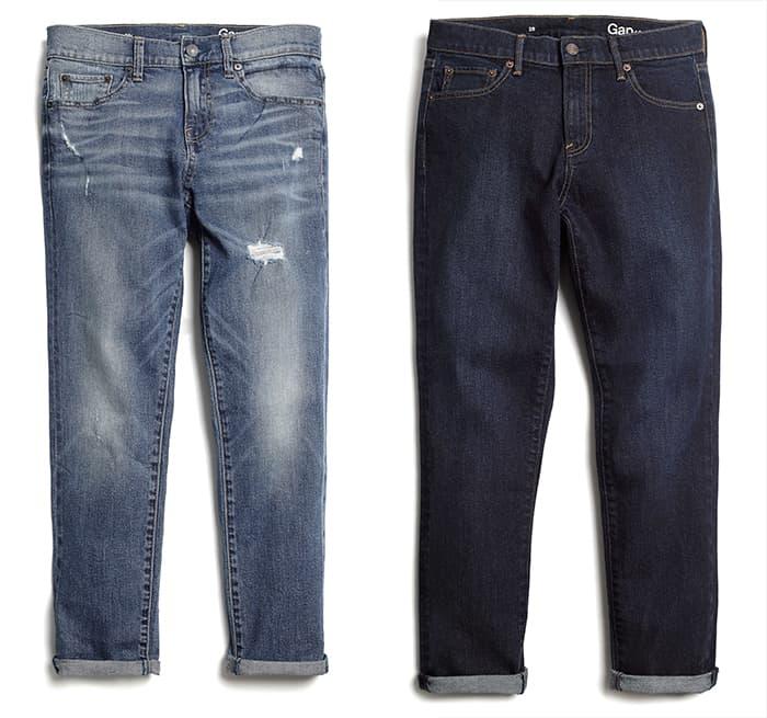 jeans-gap