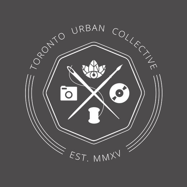 Our Pick of the Week: Toronto Urban Collective's Spring Equinox Pop-Up Market