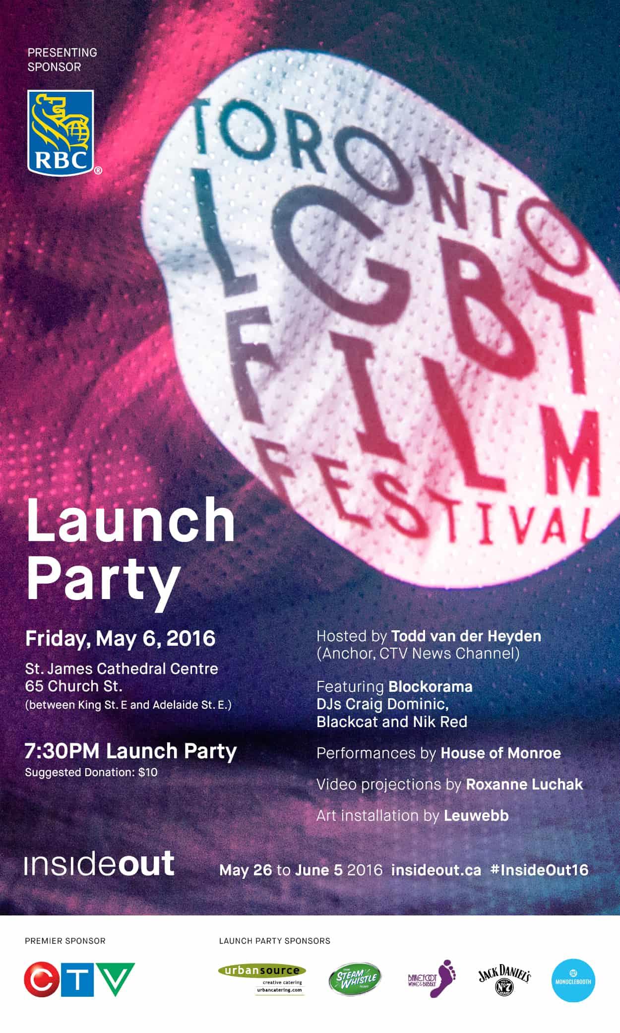 IO2016_launch-party_digital-invite-A25