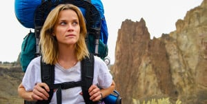 Spend an Evening with Mom at TIFF Bell Lightbox's Books on Film with Cheryl Strayed