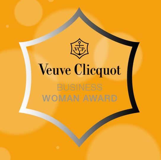 Veuve-Clicquot-BWA