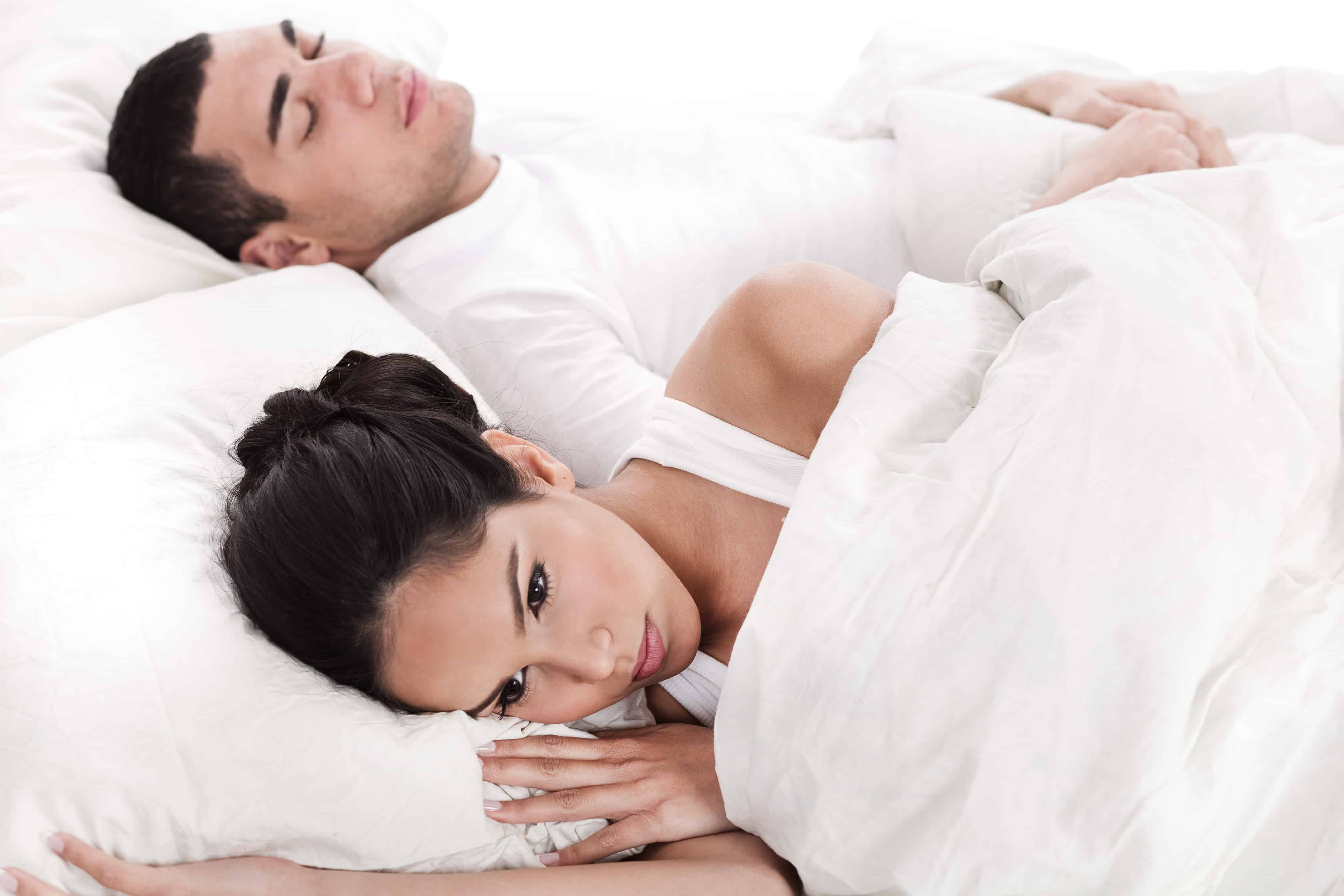 The Techy Tantrika: Sex + Love Wisdom - When Men Turn You Off