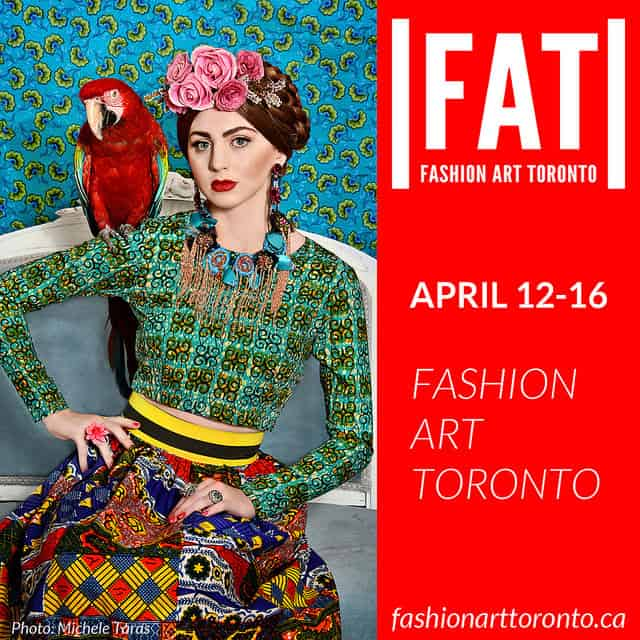 Fat-alternative-arts-and-fashion-week
