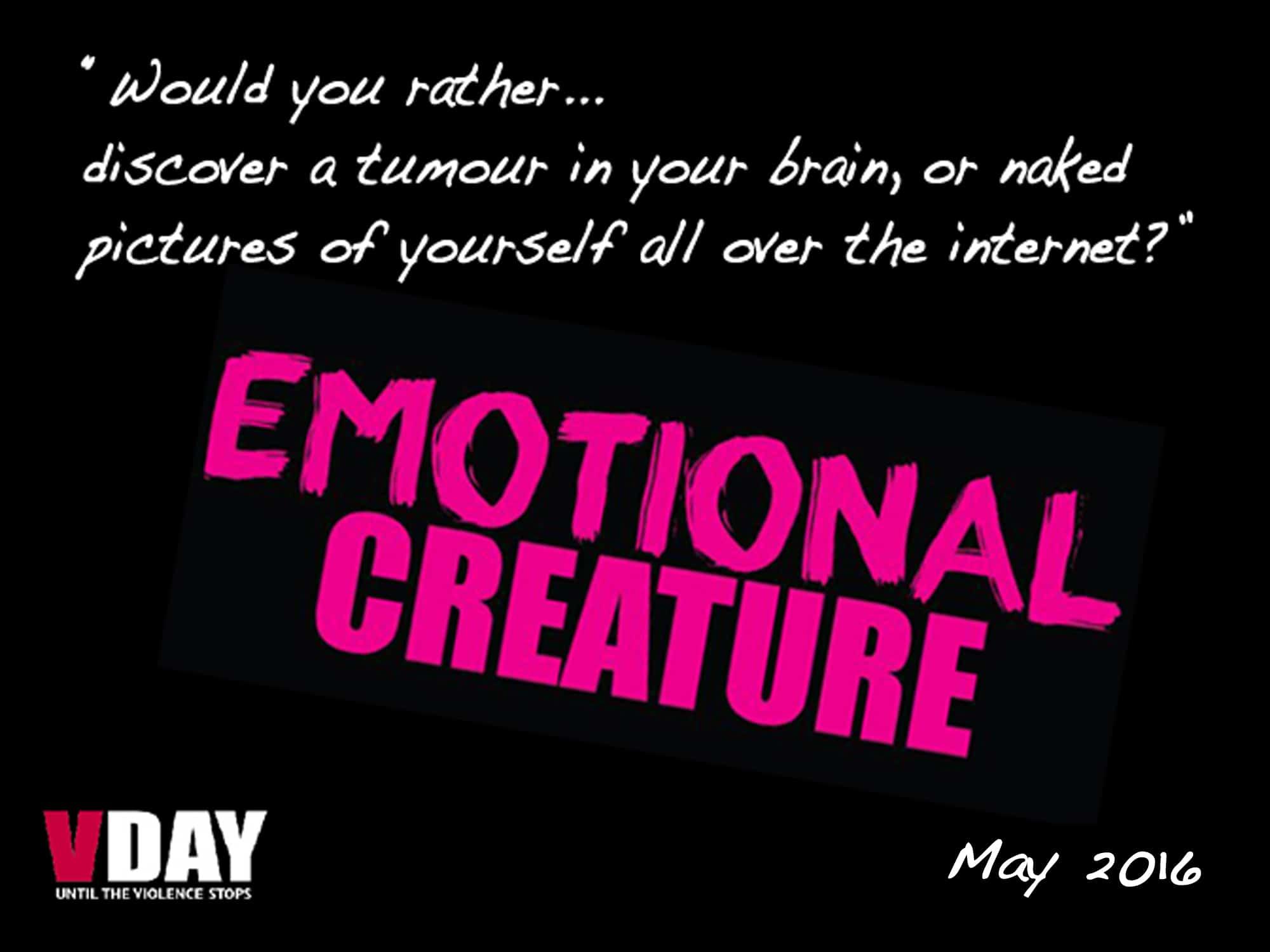 Emotional Creature_GRAPHIC_1
