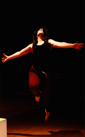 Emotional Creature: A Stirring Theatrical Experience Honouring the Emotion in Young Women
