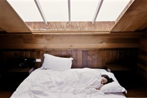 Seven Reasons To Be a Minimalist