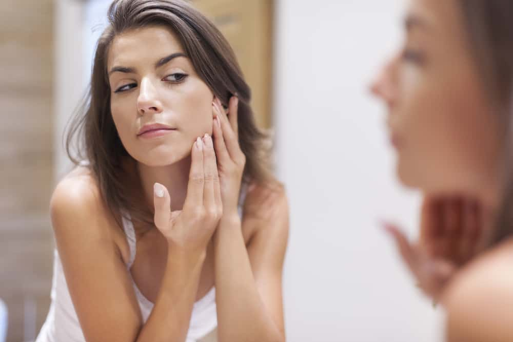 What You Need to Know About Cystic Acne