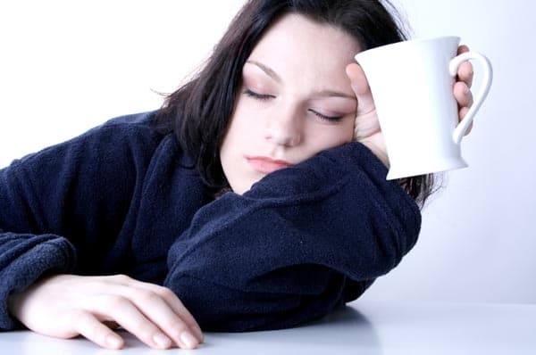 10 Ways To Get Better Sleep & Boost Your Energy