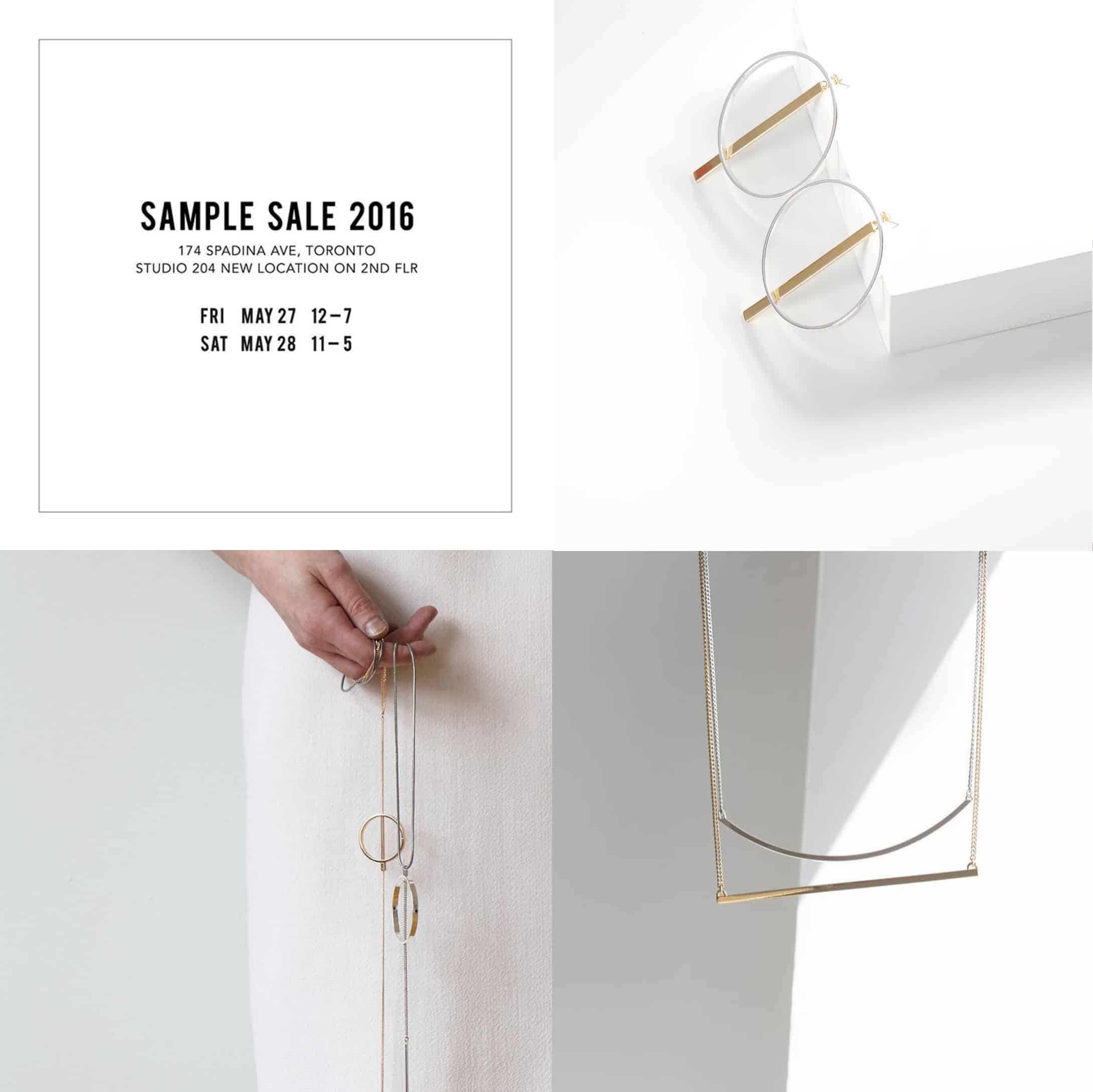 jenny-bird-sample-sale