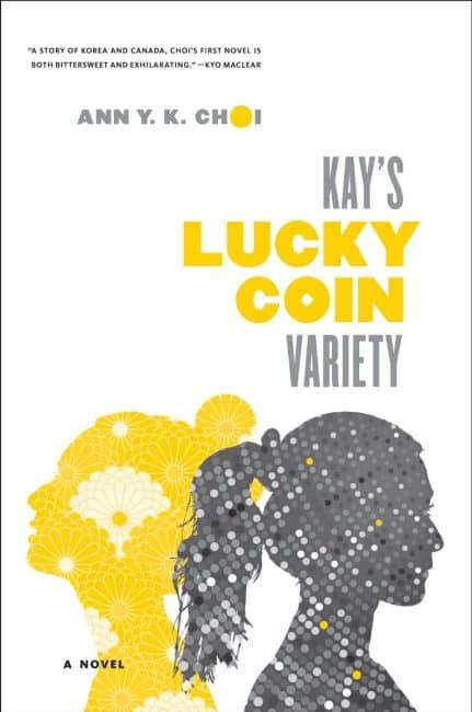 kays-lucky-coin-variety.jpg.size.custom.crop.431x650