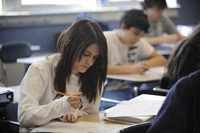 How Mental Health Affects Learning: Q&A W/ The Math Guru