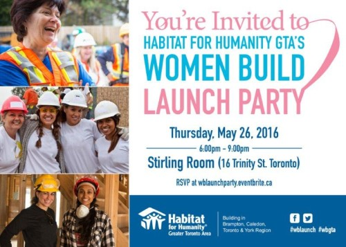 womenbuildlaunchpartyinvitation-1