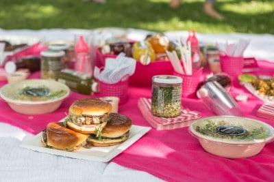 201606021-foodora-picnic-AndrewWilliamson5823
