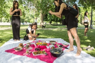 201606021-foodora-picnic-AndrewWilliamson5833