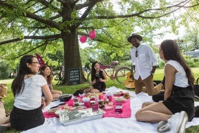 201606021-foodora-picnic-AndrewWilliamson5893