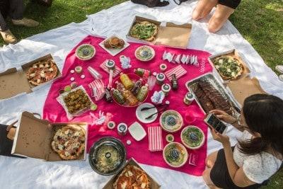 201606021-foodora-picnic-AndrewWilliamson5956