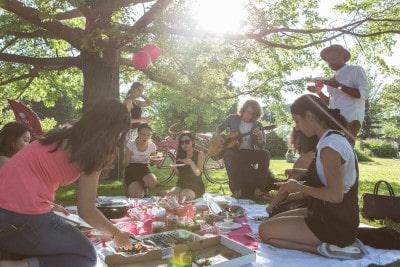 201606021-foodora-picnic-AndrewWilliamson6005