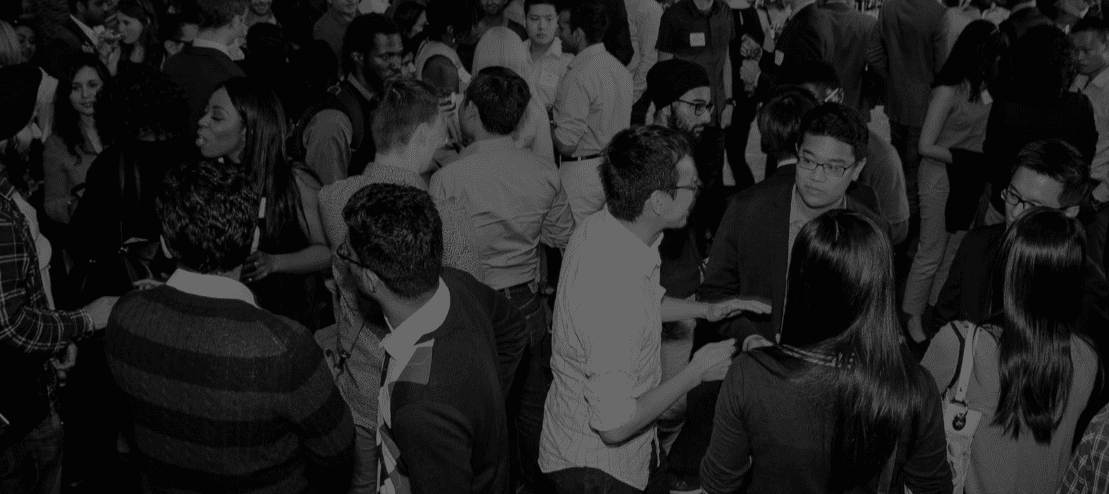 Hip Haus: Networking for Young Pros