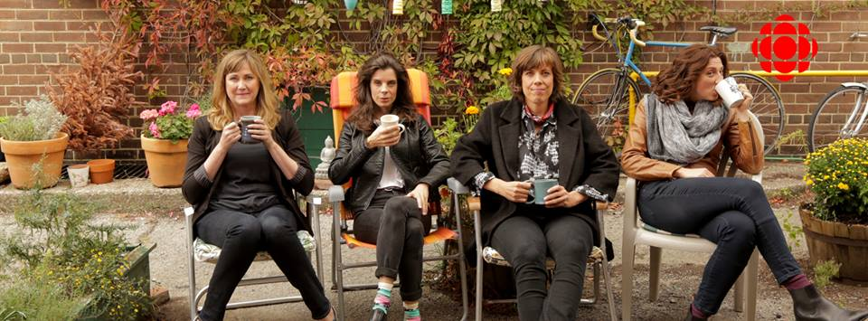 YOU MUST WATCH THIS: Baroness von Sketch