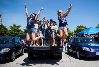 first-look-tailgating-toronto-bmo-field