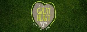 greatheartfestival