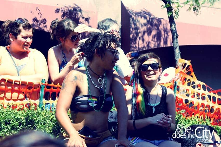 pride-photos-5