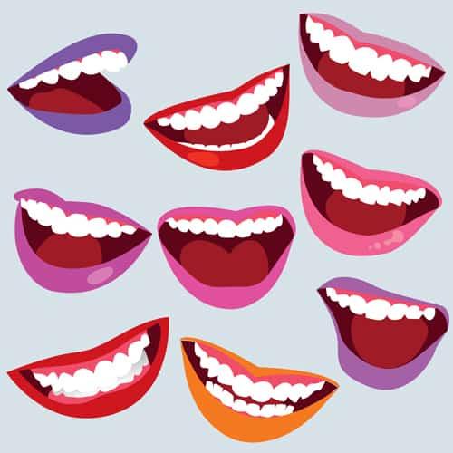 colgate-healthy-smile