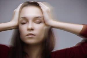 Preventing Stroke: 5 Tips For Younger Women