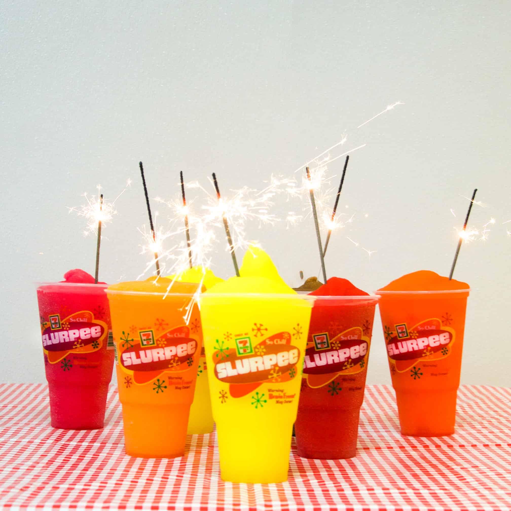 Slurpee---Rewards-Week-Slurpee-Sparkle-FB