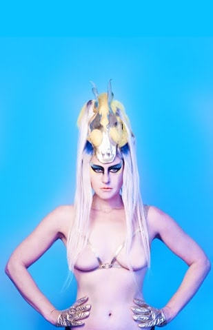 GIVEAWAY: Peaches & The Hidden Cameras at Massey Hall